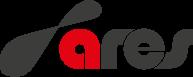 Кинезиологический тейп компании ARES