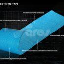 1438156541AresKinesiologyTape_Extreme_web17 (1)