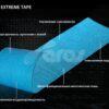 1468220293AresKinesiologyTape_Extreme_web17